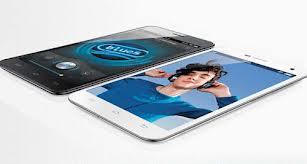 Vivo X1 lo smartphone più sottile al mondo!