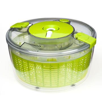 Salad Chef: regalo ideale per le mamme