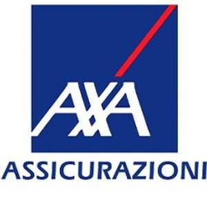 AXA MPS Previdenza Attiva