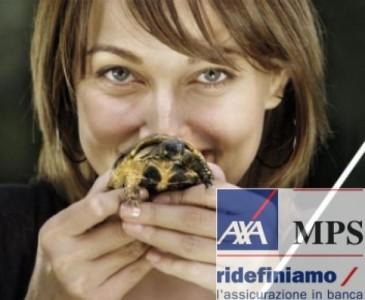 AXA MPS Previdenza per Te