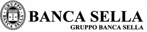 Banca_Sella