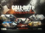 Call of Duty Black Ops 2 Revolution, dettagli sul nuovo DLC