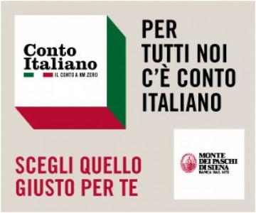 Conto Italiano Commercio: caratteristiche