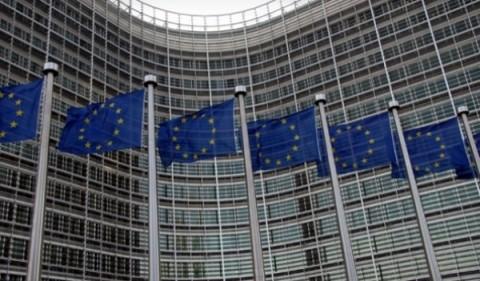 Ue: multa miliardaria al cartello dei tubi catodici