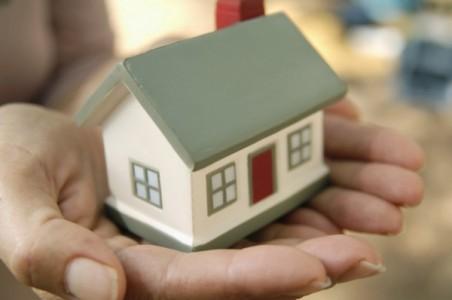 Mutuo Edilizio Residenziale: caratteristiche