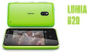 Per i giovanissimi arriva il Lumia 620