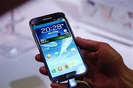 Samsung Galaxy Grand, smartphone di fascia media