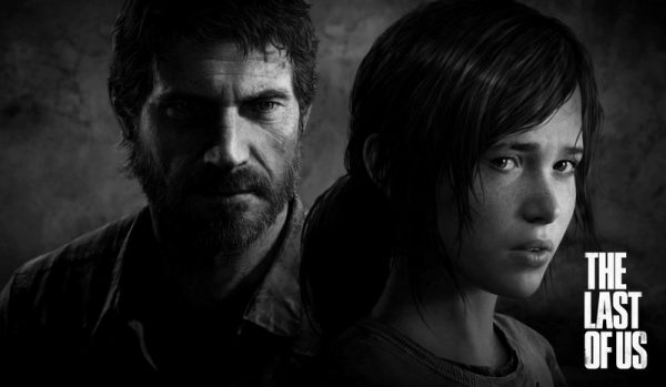 The Last of Us: copertina, multiplayer e bonus pre-order