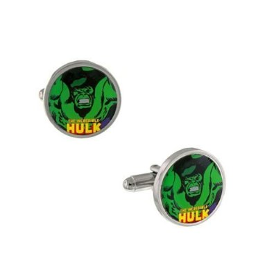 Gemelli Incredibile Hulk