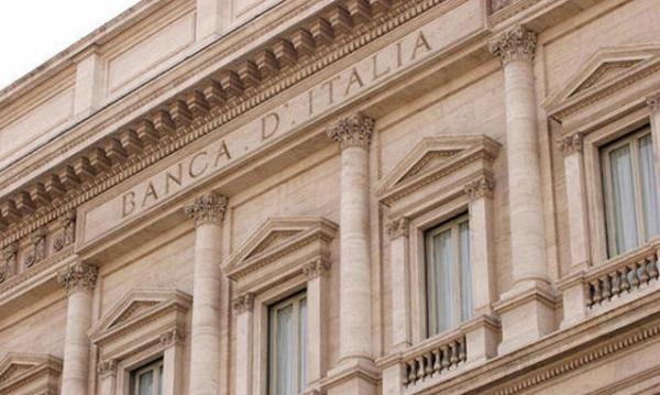 quando riprenderà la crescita in Italia