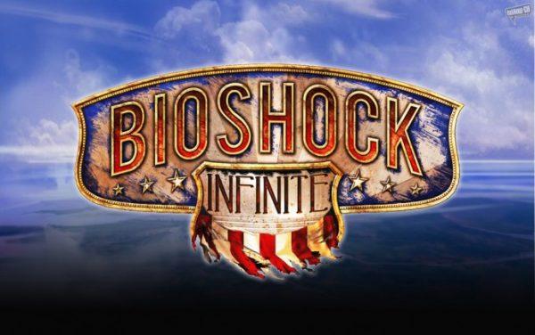BioShock Infinite, trailer dedicato ai bonus pre-order