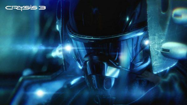 Crysis 3, beta multiplayer e nuovo trailer gameplay