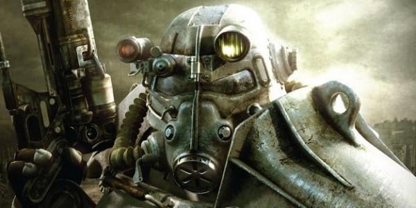 fallout 4 rumor