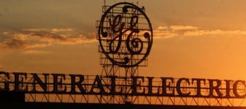 General Electric, utili IV trimestre