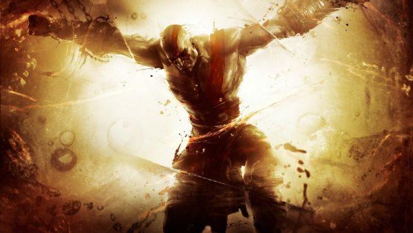God of War Ascension, demo a febbraio e nuovo teaser trailer