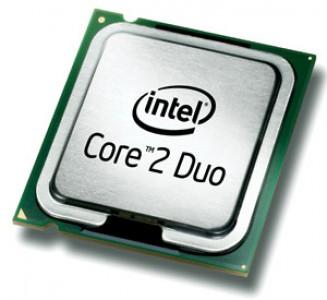 Intel utile IV trimestre 2012