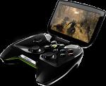 NVIDIA Project Shield, console portatile Tegra 4 dal CES 2013