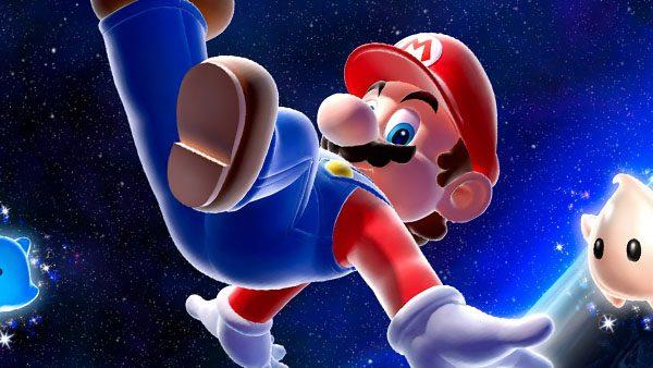 Super Mario e Mario Kart per Wii U all'E3 2013