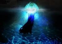 lampade medusa