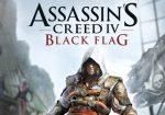 Assassin's Creed 4 Black Flag, spunta l'immagine della copertina