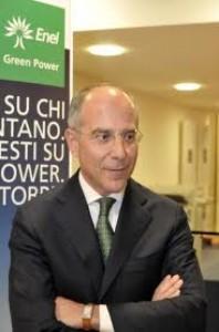 Enel Green Power bilancio 2012