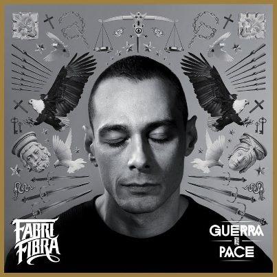 Fabri-Fibra-Guerra-e-pace-album