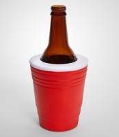 tazza porta bottiglia