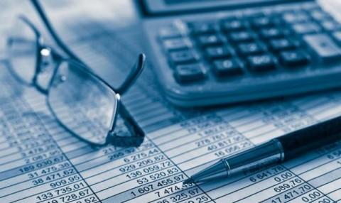 Tasse: nel 2013 pagheremo 12mila euro a testa