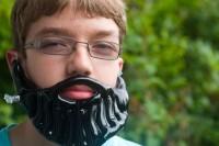 barba finta