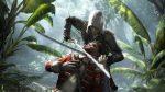 Assassin's Creed 5, due team Ubisoft già al lavoro