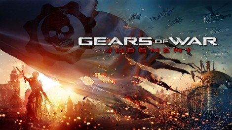 Gears of War Judgment, ecco il trailer di lancio