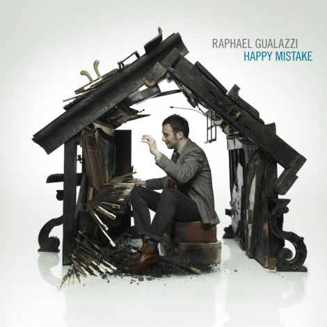 happy-mistake-raphael-gualaziz