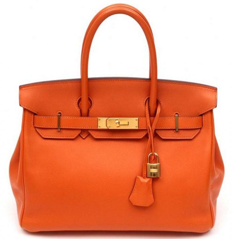 Hermès utile esercizio 2012