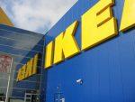 Ikea: hotel economici