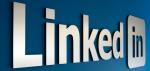 LinkedIn utili IV trimestre