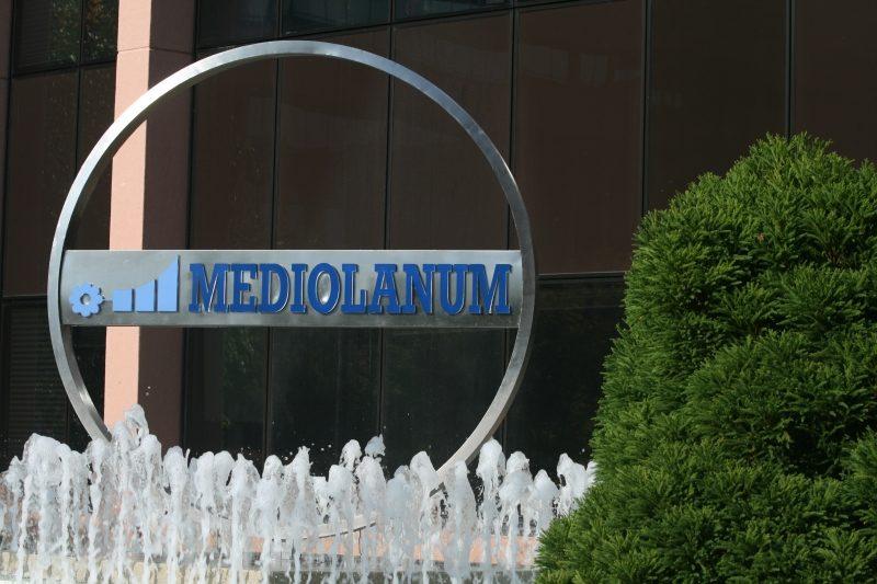 Mediolanum utile e dividendo 2012