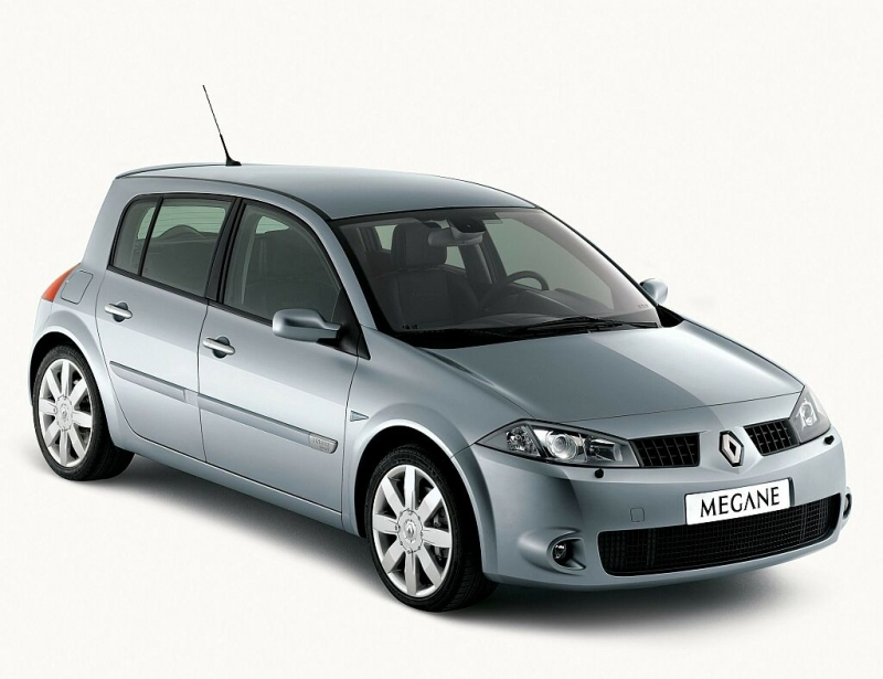 Renault-Megane-II-richiamo.32.jpg