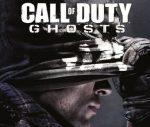 Call of Duty: Ghosts, conferme e possibile data di uscita