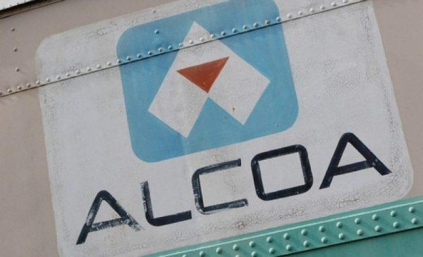 Alcoa, utile primo trimestre 2013