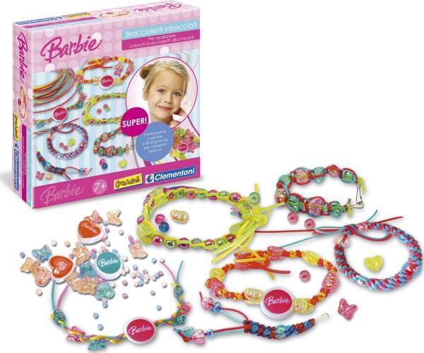 Accessori per piccole donne