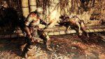 Dark Souls 2, mostrato il primo video gameplay