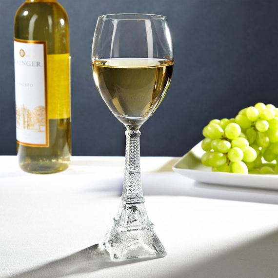 bicchieri tour eiffel