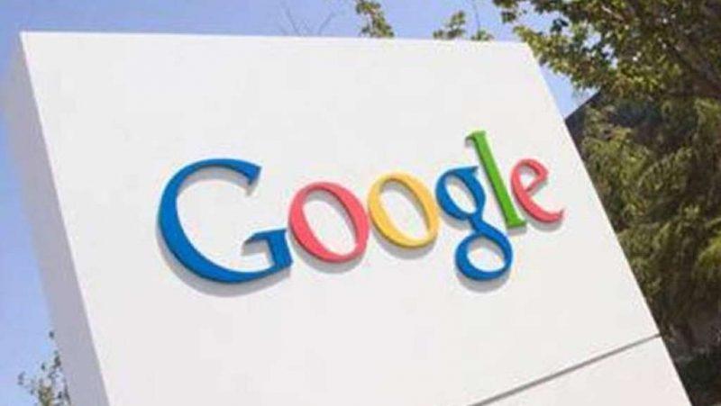 Google utile primo trimestre 2013