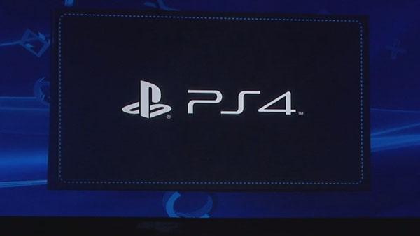 PlayStation 4 uscirà a ottobre a 349 euro?
