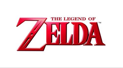 Nintendo annuncia un nuovo The Legend of Zelda per 3DS