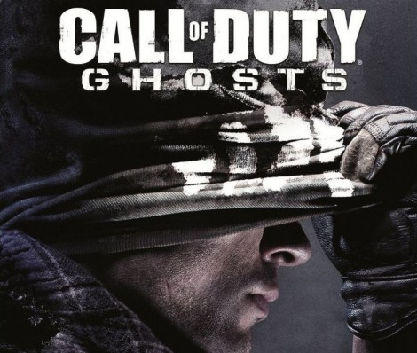 Call of Duty Ghosts, breve video teaser da Infinity Ward