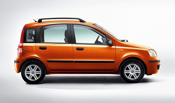 Fiat utile primo trimestre 2013