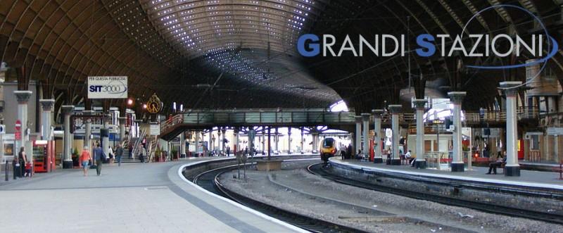 grandi-stazioni-bilancio-2012