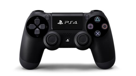 Sony bilancio esercizio 2012-2013