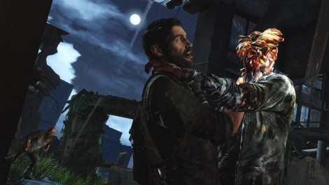 The Last of Us, Season Pass e bonus pre-order